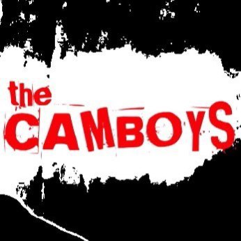 View stats for The Camboys
