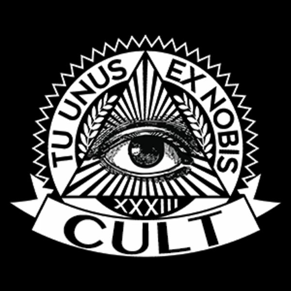 View stats for THE CULT