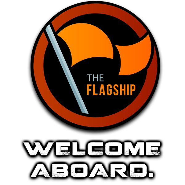The Flagship