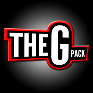View stats for The GPack