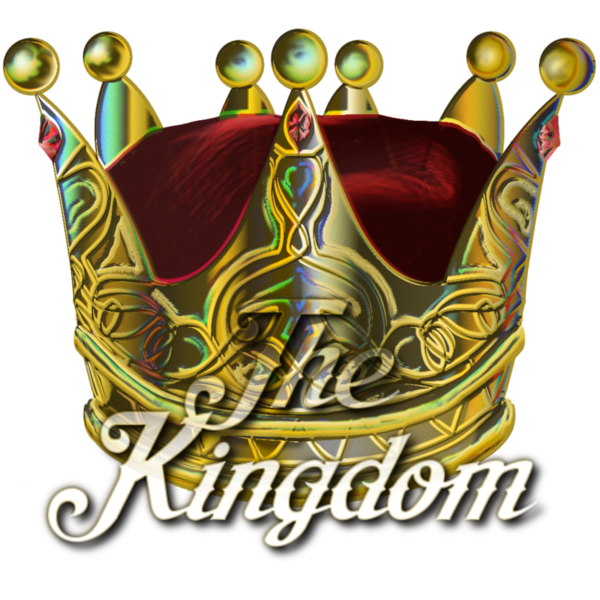 View stats for The Kingdom