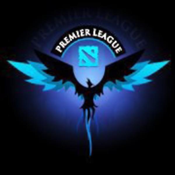 Dota 2 Premier League