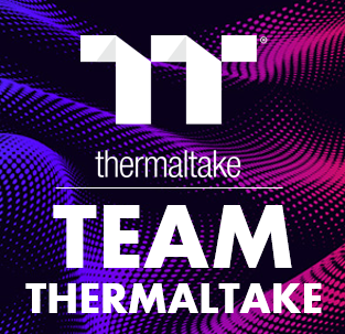View stats for Thermaltake