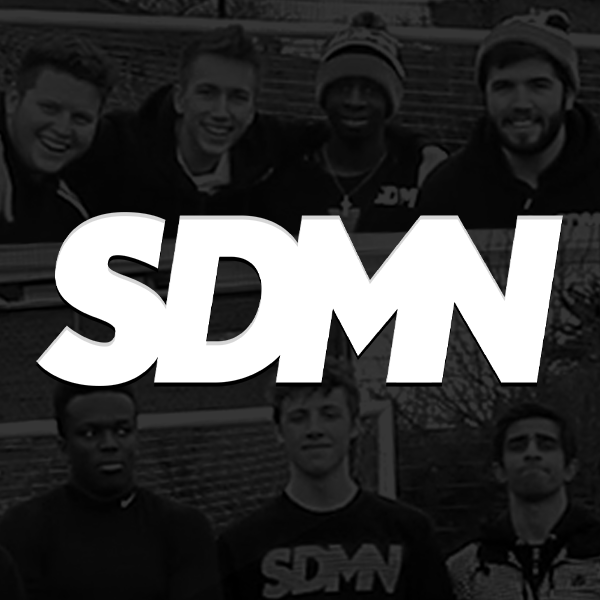 View stats for Sidemen
