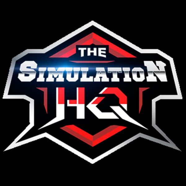 The Simulation HQ