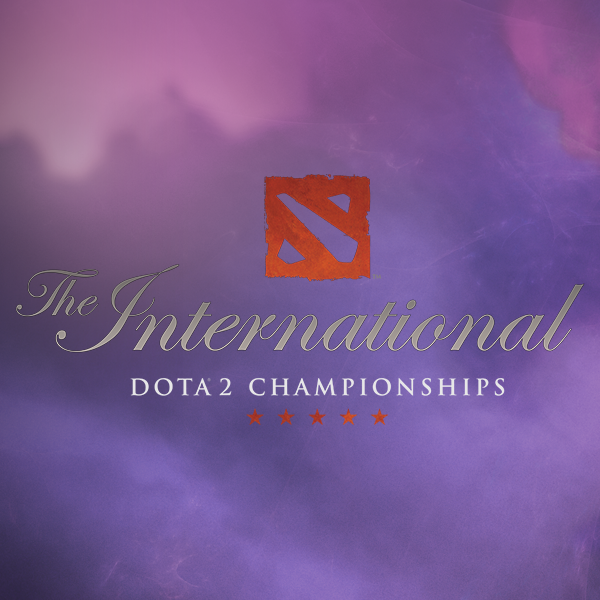 View stats for The International 2014 North American Hub