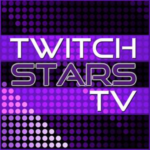 TwitchStarsTV