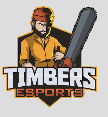 View stats for Timbers Esports