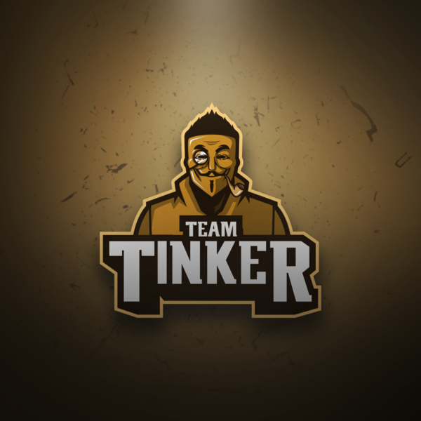 View stats for Team TinkeR