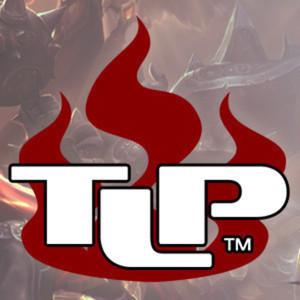 Team TLP