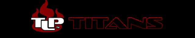 TLP Titans
