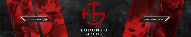 Toronto Esports