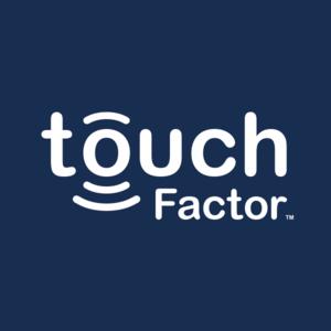 TouchFactor