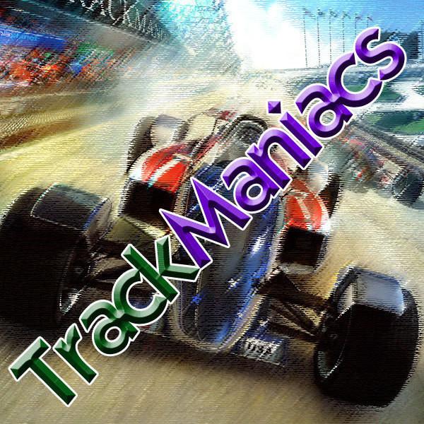 TrackManiacs