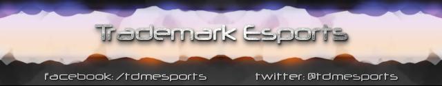 Trademark eSports