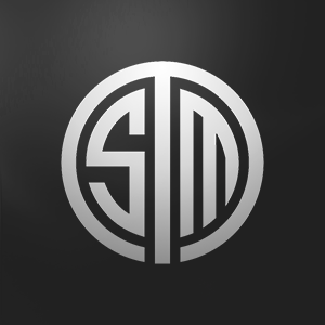 View stats for TSM