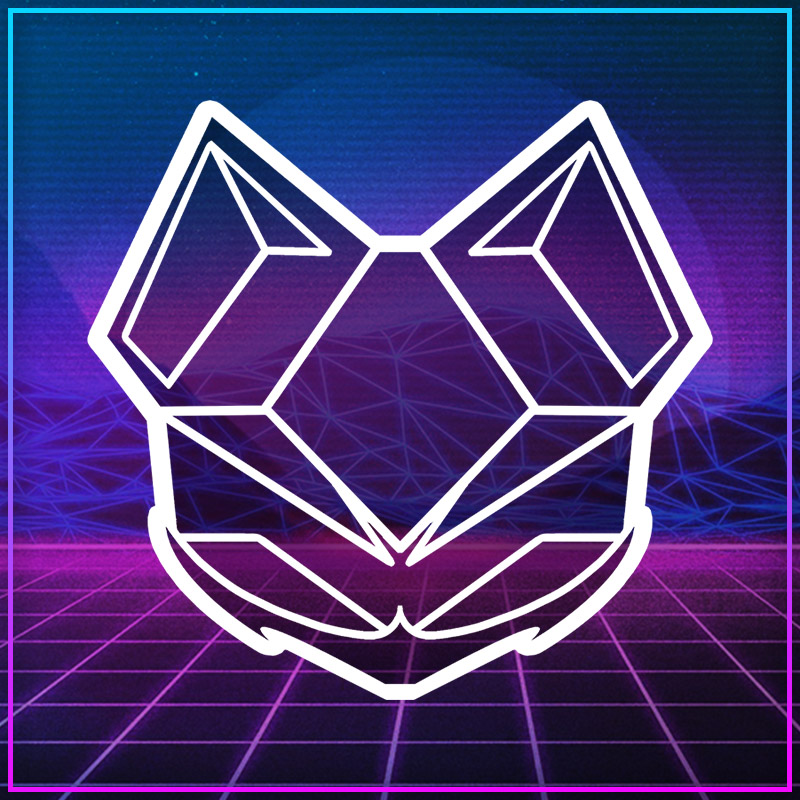 View stats for Twitch Kittens Community