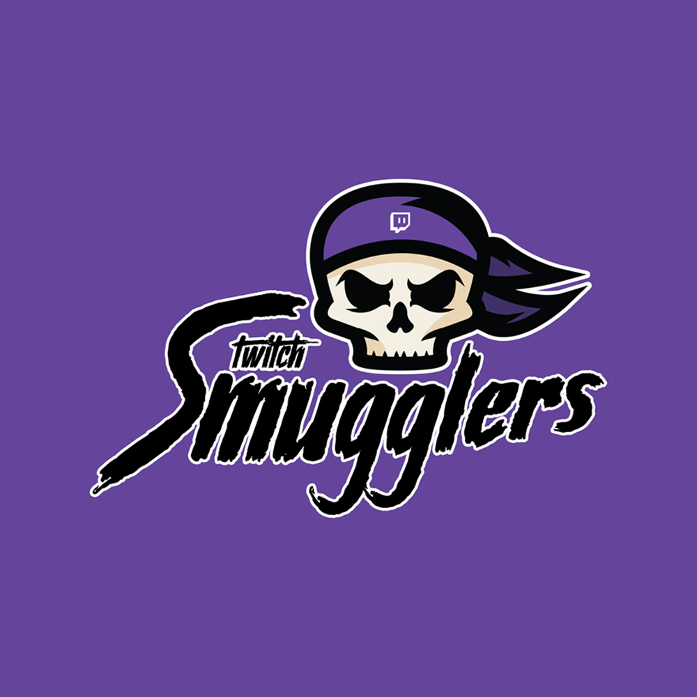 View stats for Smugglers