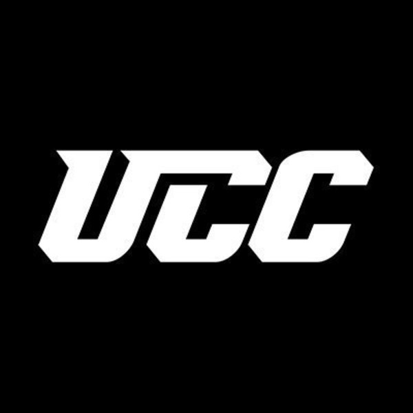 View stats for UCC Studio: Cybersport