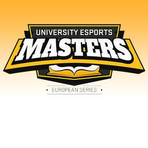 University Esports Masters