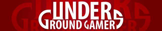 UnderGroundGamers™