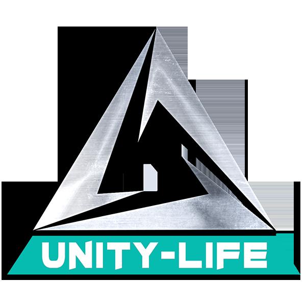 Unity-Life's Avatar