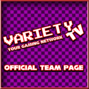 Variety TV