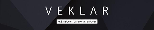 Veklar.net