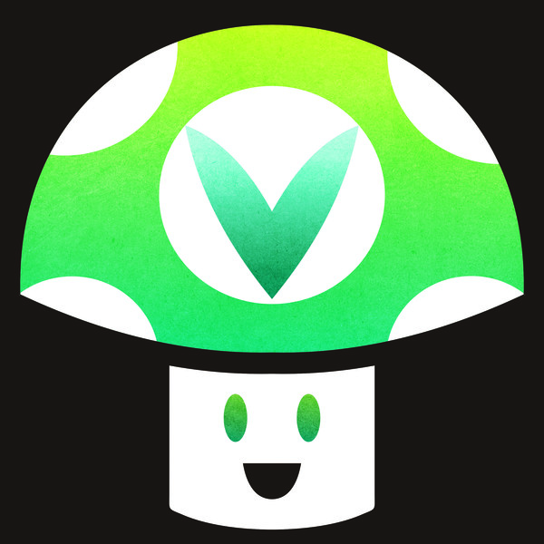 View stats for Vinesauce