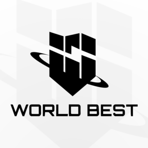 View stats for World Best Gaming