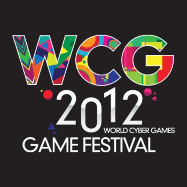 WCG USA