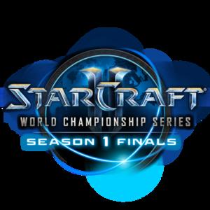 WCS S2 Finals