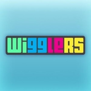 The Wigglers
