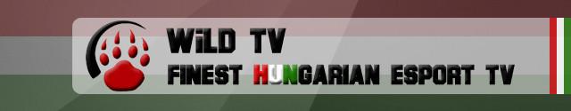 WiLD_TV