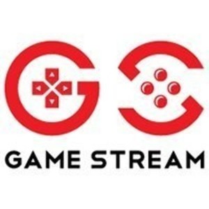 GameStream.TV