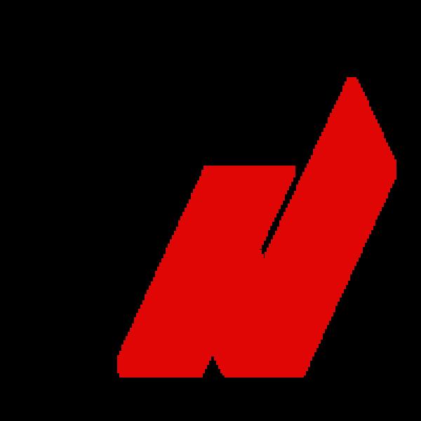 WRECKnation's Avatar