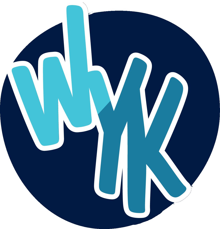 View stats for WYKTV