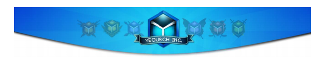 The Yeousch Network
