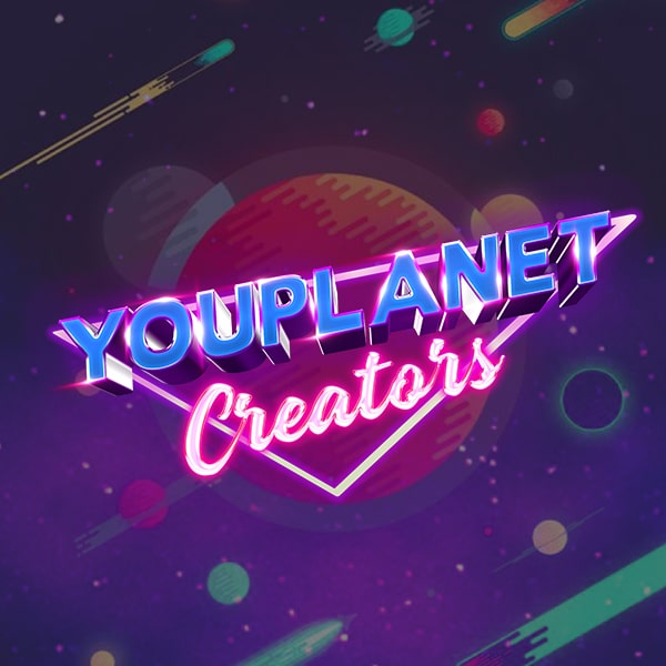View stats for YouPlanet