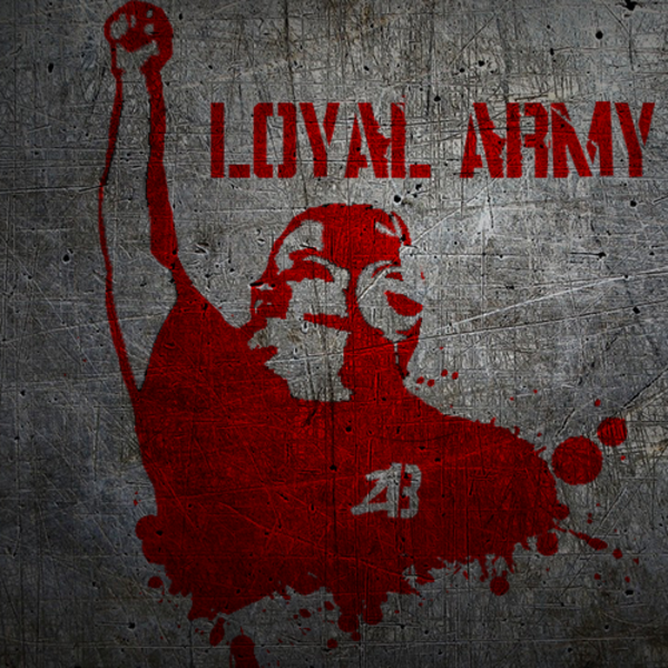 View stats for ZB Loyal Army