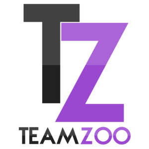 View stats for Team Zoo