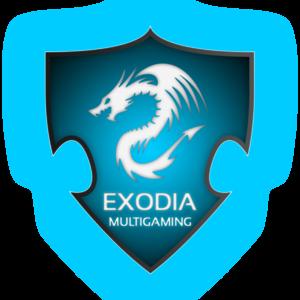 team_exodia-profile_image-ce5547a20195dbdc-300x300.png