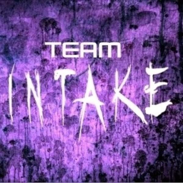 Team_Intake