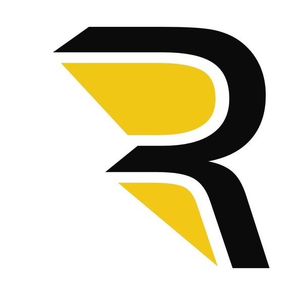 team_reclaim