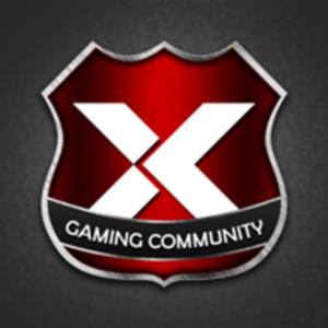 Team XStrikers