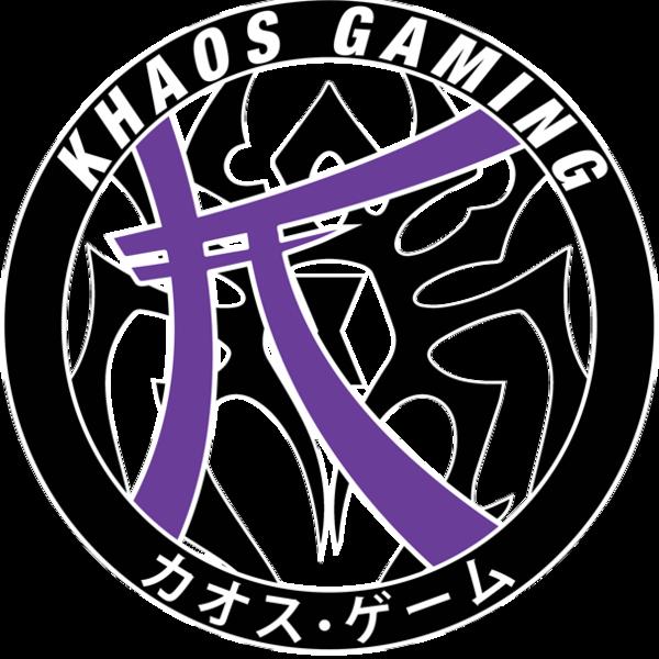 TeamKhaos