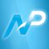 TeamNPTV