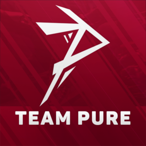 TeamPureLive - Twitch