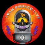 View stats for TeamPwnage_Live
