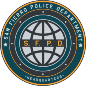 teamsfpd channel logo